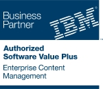 Business Partner Authorized Software Value Plus