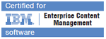 enterprise-content-management-certification